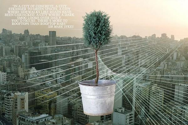 Beirut-Wonder-Forest-2 (600x400, 106Kb)