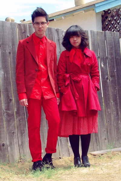 red-forever-21-coat-red-el-dorado-blazer-red-h-m-shirt-red-american-appare_400 (400x600, 88Kb)