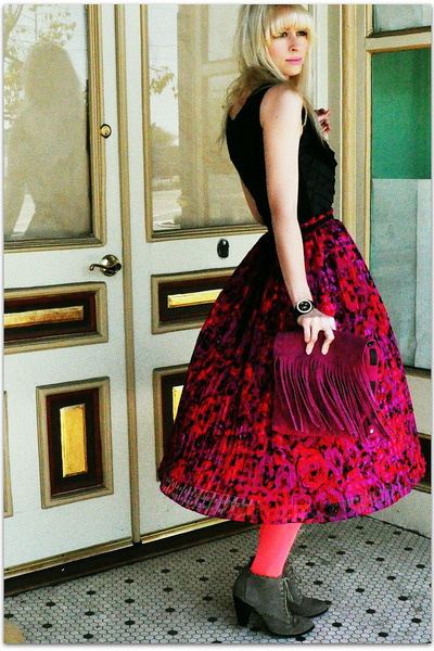 vintage-skirt_400 (400x600, 135Kb)