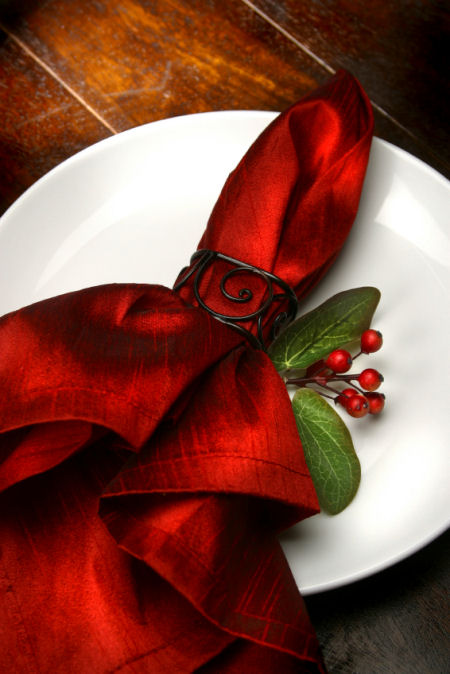 christmas-decor-napkin3-1 (450x674, 72Kb)