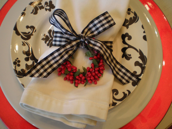 christmas-decor-napkin3-10 (600x450, 227Kb)