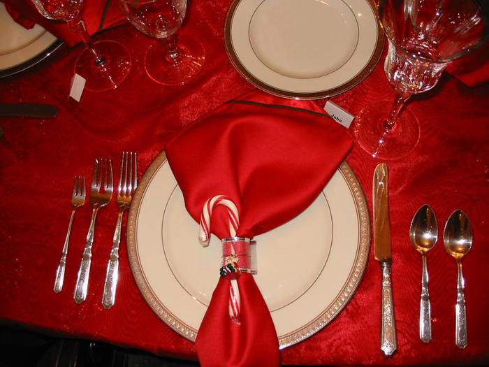 christmas-decor-napkin4-3 (700x525, 52Kb)