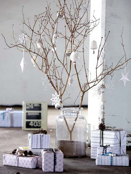 branch-christmas-decor-01 (450x600, 50Kb)