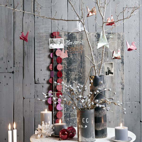 branch-christmas-decor-09 (600x600, 70Kb)