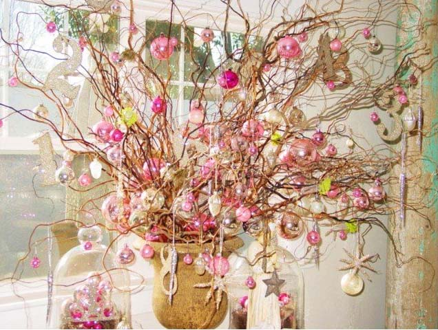branch-christmas-decor-15 (636x480, 76Kb)