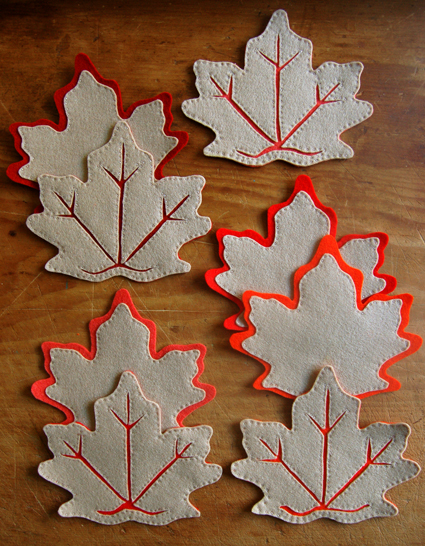 fall-leaves-coasters-1 (425x546, 295Kb)