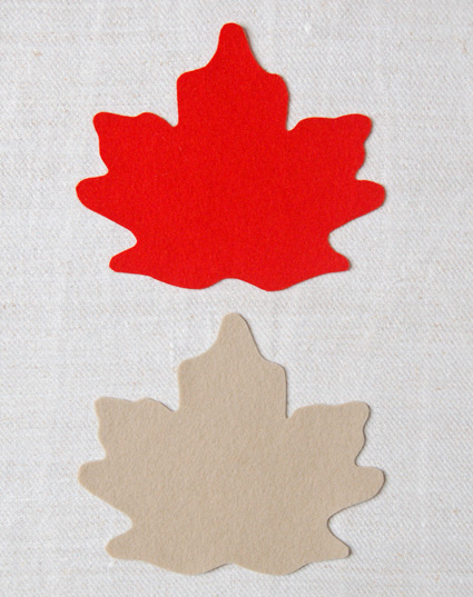 Leaf-Coasters-1-cut (425x537, 89Kb)