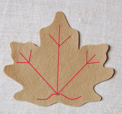 Leaf-Coasters-1marking (425x395, 205Kb)
