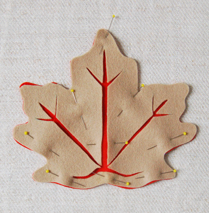 Leaf-Coasters-1pin1 (425x434, 95Kb)