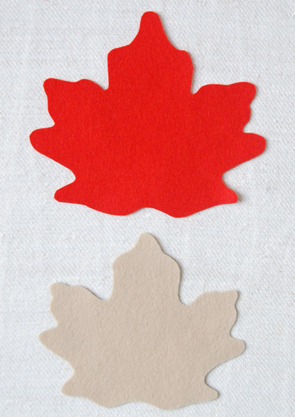 Leaf-Coasters-2cut1 (425x601, 97Kb)