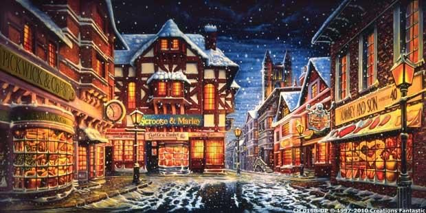 CH-016B-DP-Dickens-Christmas-Street-2B (620x310, 49Kb)