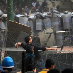 Беспорядки в Египте 3 (234x234, 45Kb)