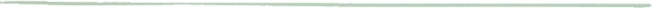 2782970_pagerniz (700x8, 6Kb)