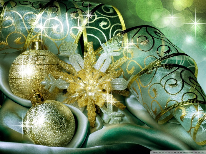 Детские стихи про Новый год/2447247_happy_new_year_2012 (700x525, 212Kb)