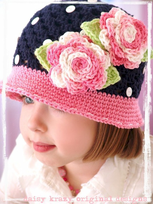 ch_ld_french_rose_hat_4_edit (525x700, 100Kb)