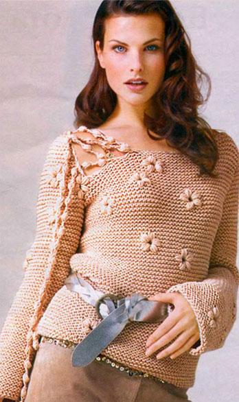 sweater-1 (348x586, 69Kb)