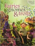 Превью Fairies Gnomes & Trolls_001 (540x700, 222Kb)
