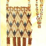 Превью sumochka-iz-bisera--250x250 (250x250, 62Kb)
