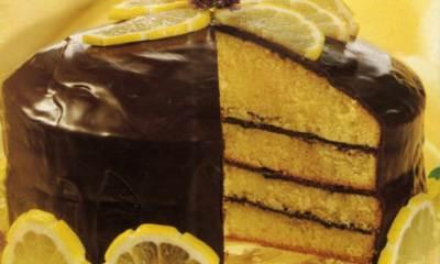 novogodnii-limonnyi-tort-s-glazuryu (400x240, 14Kb)