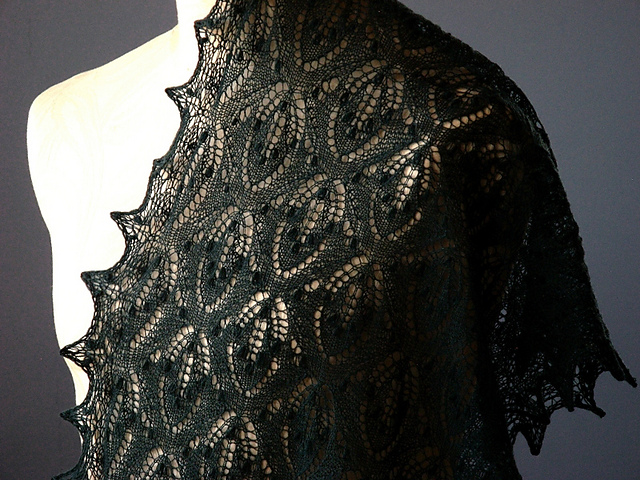 tettidesign.mystic.forest.shawl.3_medium2 (640x480, 209Kb)