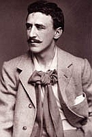 2129370_Charles_Rennie_Mackintosh (135x200, 18Kb)