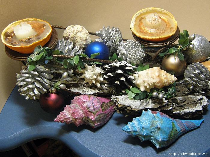 новогодний декор от Шрада, 1 (700x525, 365Kb)