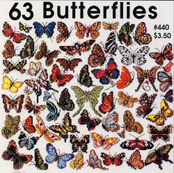 1324509793_63-butterflies_1 (250x249, 35Kb)