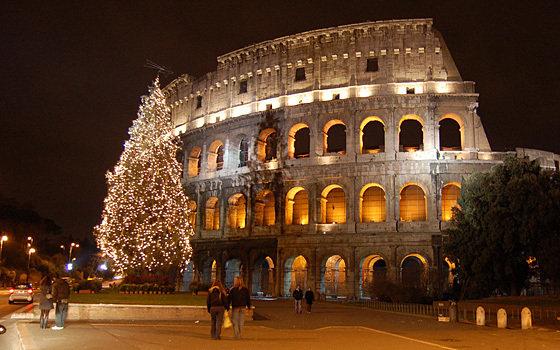 италия новый год/3185107_italiya_1 (560x350, 73Kb)