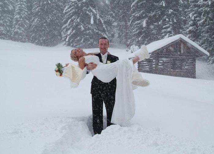 austria_alpine_wed_louiseadam_04 (700x505, 47Kb)