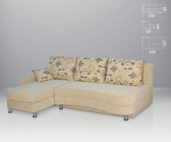 купить диван раскладной недорого в казани