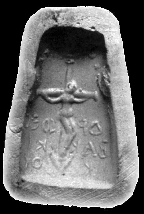 orefusbakkikos (471x700, 168Kb)