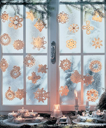 christmas-windows-decoration-stikers3 (415x500, 181Kb)