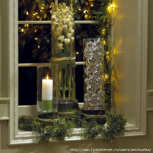 christmas-windows-decoration-windowsill10 (500x500, 151Kb)