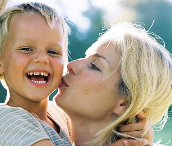 Смотреть мама трахается с собственным сыном 11 фотография