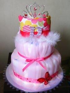 princess-diaper-cake-by-Siti_Saad-thumb-225x300-10149 (225x300, 18Kb)