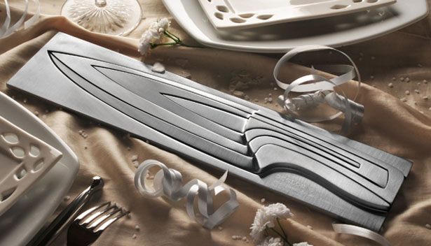 deglon-meeting-knives-set-by-mia-schmallenbach4-thumb-615x352-185765 (615x352, 87Kb)