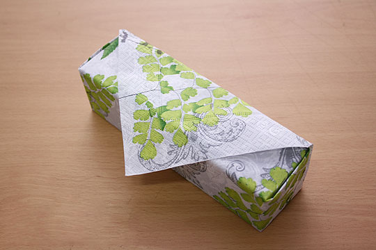 napkinwrap_bd9_bestworth (540x360, 50Kb)