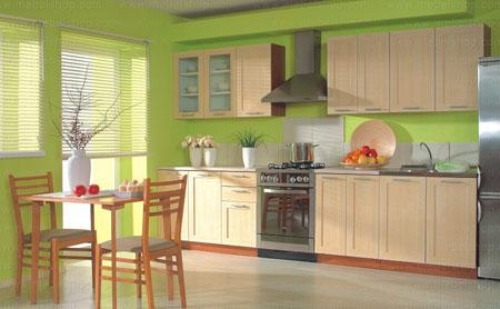 Кухня (450x278, 46Kb)