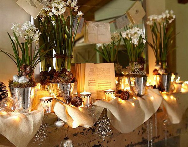 home-flowers-in-new-year-decorating3-8 (600x470, 105Kb)