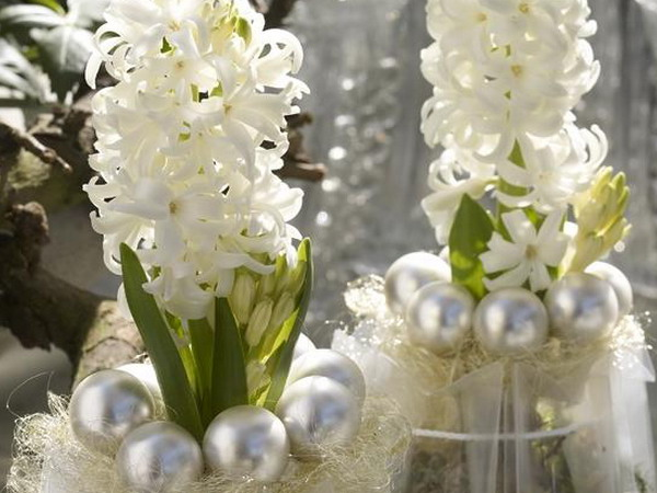 home-flowers-in-new-year-decorating3-10 (600x450, 74Kb)
