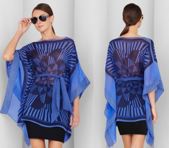 Square-Drape-Dress-560x490 (560x490, 67Kb)