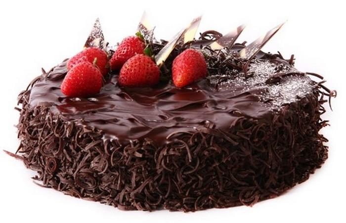 торт (700x452, 77Kb)
