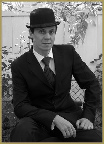 Михаил Хохлачёв (Michael Cheval) (333x460, 26Kb)