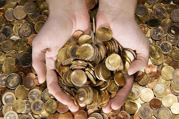 Курс доллара в туймазах