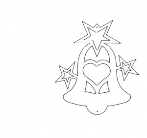 nye-juleklip-i-karton-claus-johansen-39-d0bad0bed0bfd0b8d18f (300x281, 19Kb)