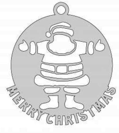 christmasornaments44_3 (413x461, 21Kb)
