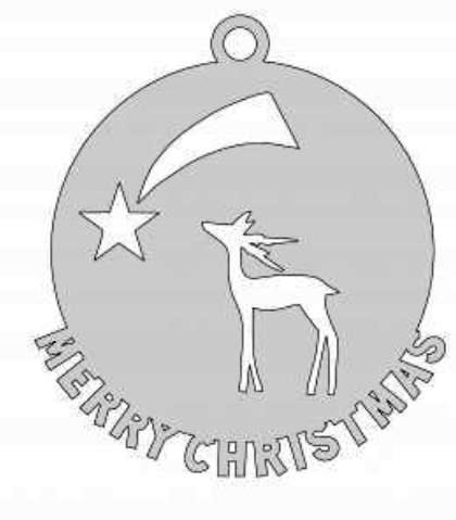christmasornaments44_5 (420x479, 17Kb)