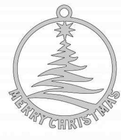christmasornaments44_7 (413x479, 22Kb)