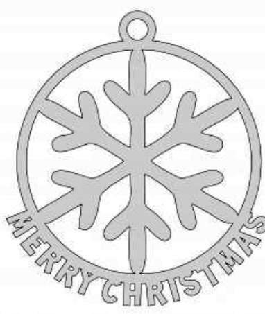 christmasornaments44_10 (382x453, 23Kb)
