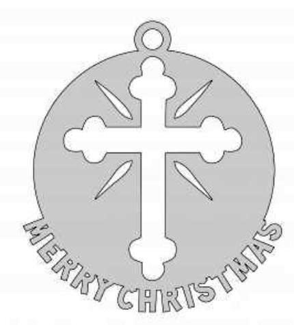 christmasornaments44_12 (430x475, 18Kb)